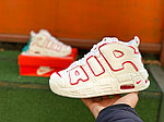 Кроссовки Nike Air More Uptempo, фото 2