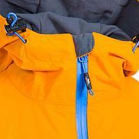 Куртка HILMAN M