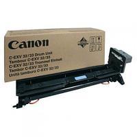 Drum Canon/C-EXV32/33 BK/iR 2520, 2525, 2530 Black/resource 140К 2772B003
