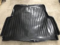 Коврик багажника Pickup, фото 1