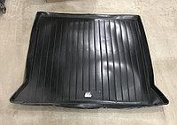 Коврик багажника Patriot   2005-2014, фото 1