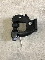 Фаркоп, фото 1