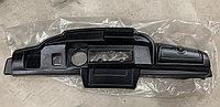 Накладка панели приборов УАЗ 469