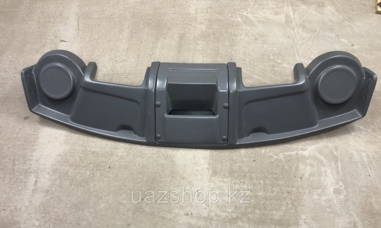 Консоль потолочная УАЗ 452