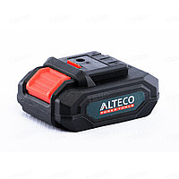Аккумулятор ALTECO BCD 1610.1 Li