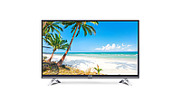 "Телевизор - модель "" UA43H1400""Steel"