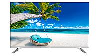 "Телевизор - модель "" TV UA43H3301"" steel"