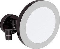 Зеркало косметическое с подсветкой Bemeta Dark 116101770