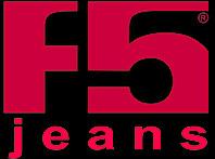 """Джинсы женские """"F5 jeans"""""""