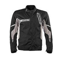 Куртка текстильная CARDINAL, 2XL