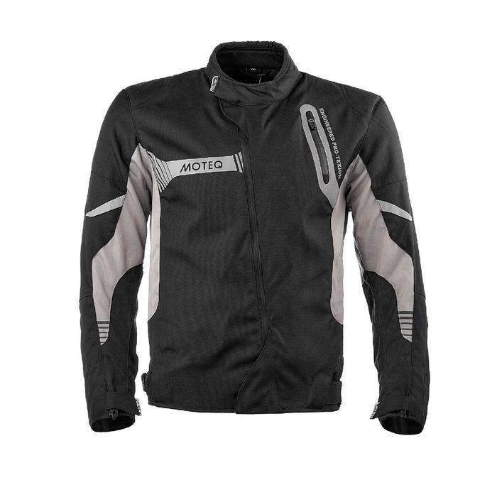 Куртка текстильная CARDINAL, 3XL