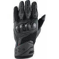 Перчатки Carbon Mesh III,кожа/текстиль, XL