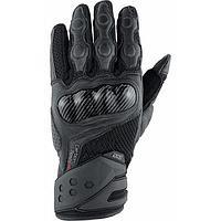 Перчатки Carbon Mesh III,кожа/текстиль, 2XL