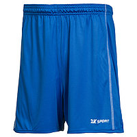 Волейбольные шорты 2K Sport Energy, royal, XXS