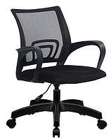 Кресло SU-CS-9P, фото 1