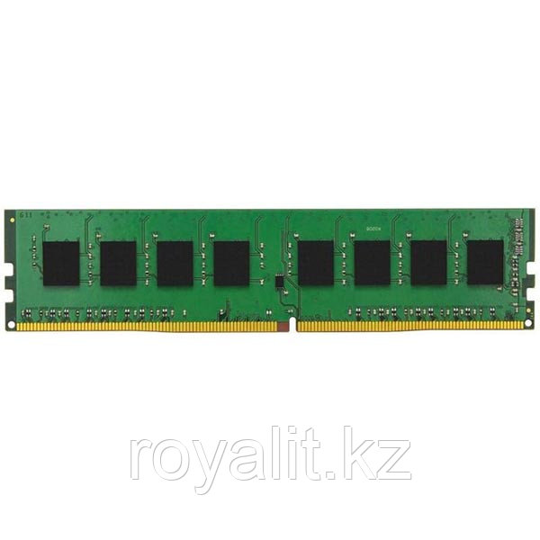 Модуль памяти Kingston KVR32N22S8/8  DDR4 DIMM 8Gb 3200 MHz CL22