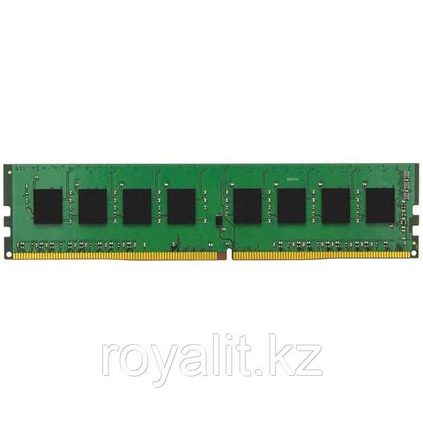 Модуль памяти Kingston KVR32N22S8/16  DDR4 DIMM 16Gb 3200 MHz CL22
