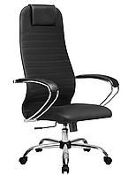 Кресло SU-BK-10 Chrome, фото 1