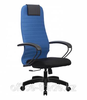 Кресло SU-BP-10