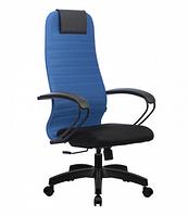 Кресло SU-BP-10, фото 1