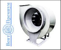 Радиальный вентилятор низкого давления ВР 80-70 (ВР 86-77, ВЦ 4-70)