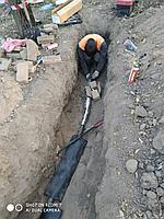 Пуско-наладочные и земляные работы в Алматы