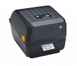 Принтер этикеток Zebra ZD220t