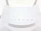 4G WIFI LAN умный роутер с поддержкой 4G сим карт и тремя Ethernet портами, YC901, фото 6