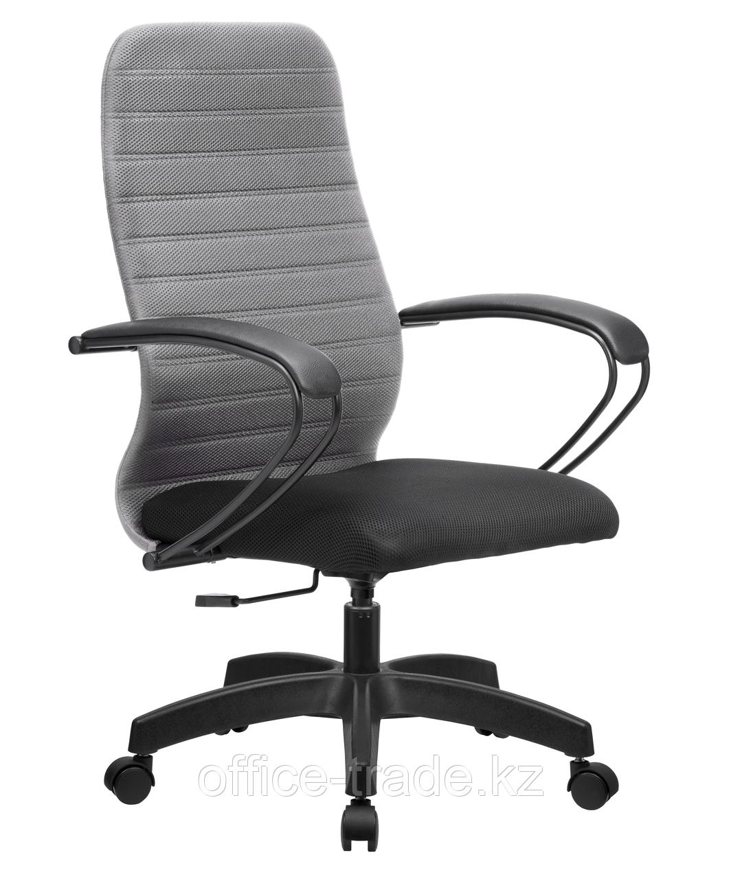 Кресло SU-CP-10