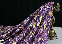 Tкань коллекции «Acquerello»