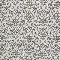 Гобеленовая ткань, коллекция «HERMES»