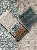Гобеленовая ткань, коллекция «OLYMPOS»