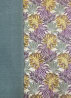 Гобеленовая ткань, коллекция «RİO»