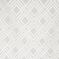 Гобеленовая ткань, коллекция «VIVA»