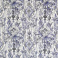 Жаккардовая ткань, коллекция «Kaftan»