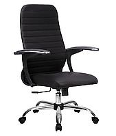 Кресло SU-CM-10 Chrome, фото 1