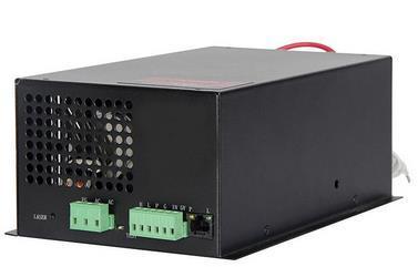 Блок питание для Лазерной трубки CO2 SPT C80W