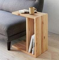 Столик приставка к дивану P-004