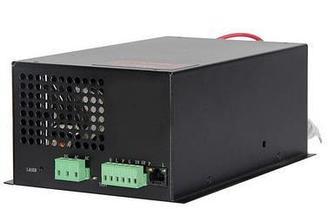 Блок питание для Лазерной трубки CO2 SPT C100W