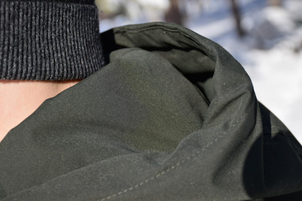 Весенняя куртка REMAIN - фото 6
