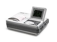 Электрокардиограф 3-канальный SE-3 Basic в комплекте производства Edan Instruments, Inc., Китай.