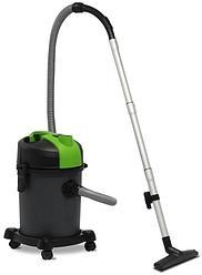 YP 1/20 W&D- пылесос для сухой и влажной уборки