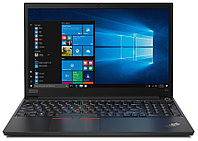 Ноутбук Lenovo E15