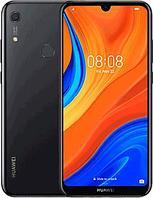 Смартфон Huawei Y6s, фото 4