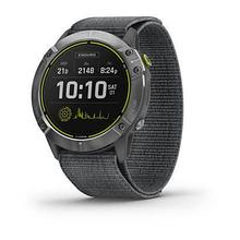 Мультиспортивные часы Garmin Enduro