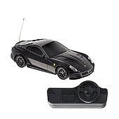 Радиоуправляемая машина RASTAR 60400B  Ferrari 599 GTO