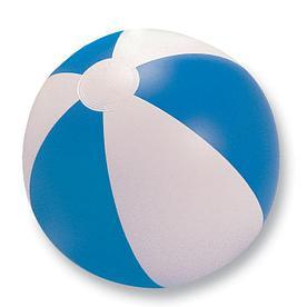 Мяч надувной пляжный, PLAYTIME