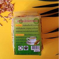 Тайский чай Лемонграсс