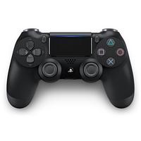 Джойстики PS4 Sony