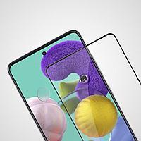 Стекло на телефон 18D Samsung A30